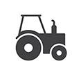 AdobeStock_253085948 (1)-licensedcropped-1